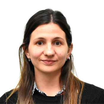 Carla Tomasini