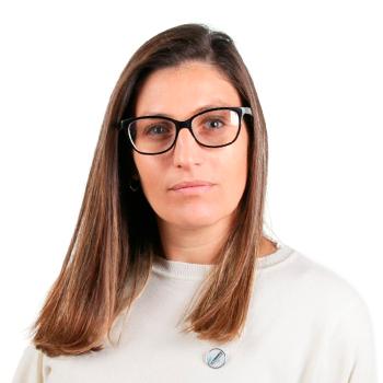 Paola Köhli