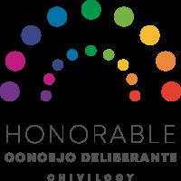 Honorable Concejo Deliberante de Chivilcoy
