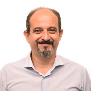 Fernando Poggio