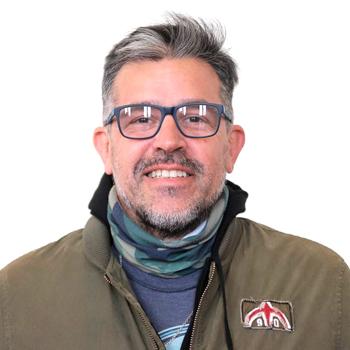 Julio Álvarez