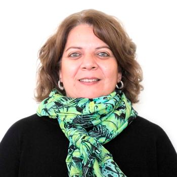Mariana Frigoli