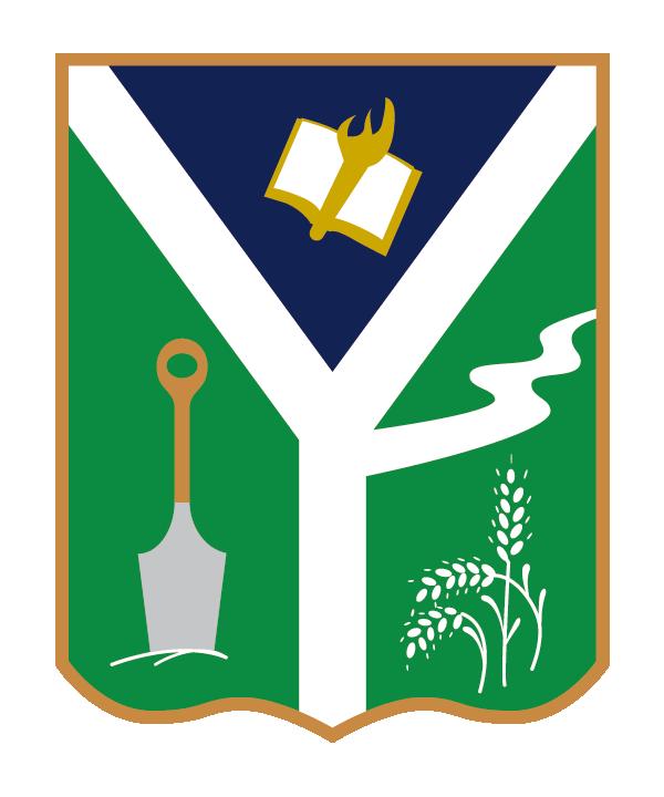 escudo-chivilcoy