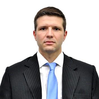 Juan Ignacio Curcio