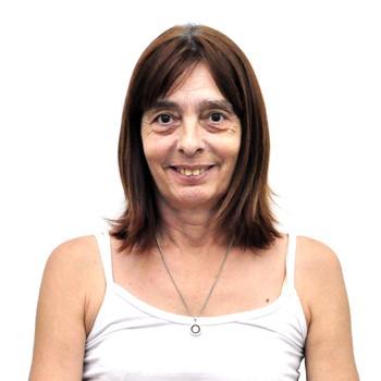 Miriam Cardiello