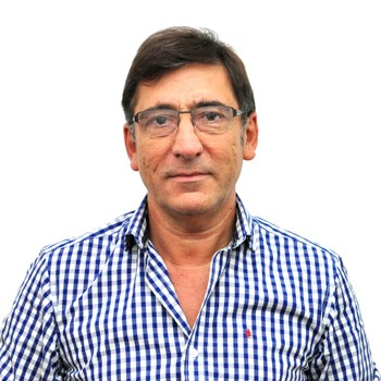 Alfredo De Lillo