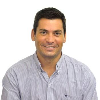 Arturo Pertosa