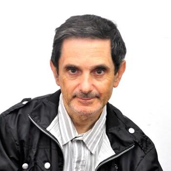 Carlos Costanzo