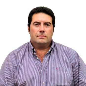 Daniel Brocchetto