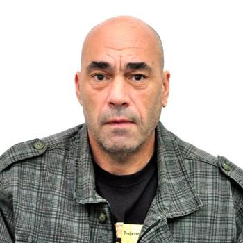 Daniel Guala