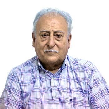 Eduardo De Lillo