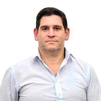 Hernán Besso