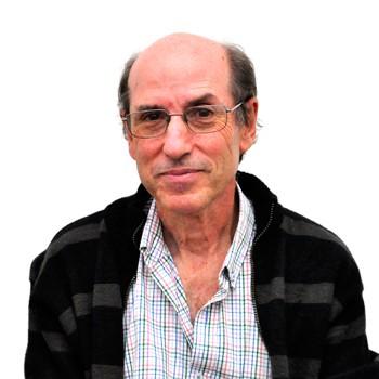 José Caprara