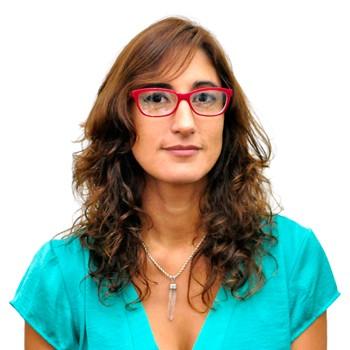 Laura Azcola