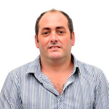 Leandro Traverso