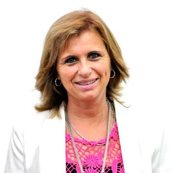 María Magdalena Capurro