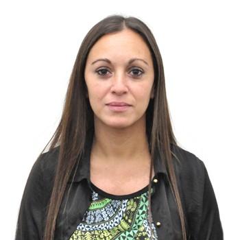 Nadia Rosito