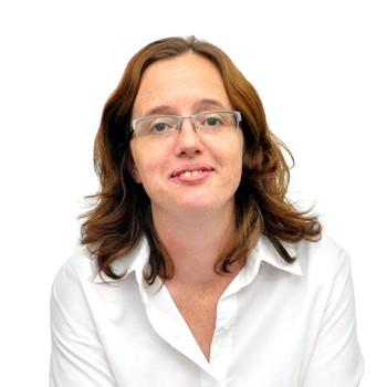 Natalia Giorgetti