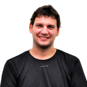Pablo Sarto