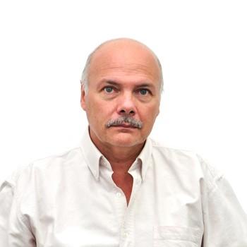Sergio González Padilla