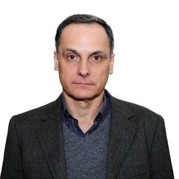 Claudio Perazzini