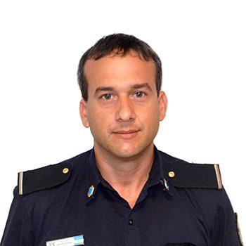 Eduardo Galiani