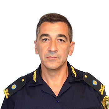 Néstor Rubén Dabi