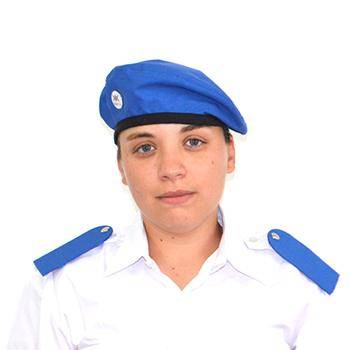 Anahí Roldán