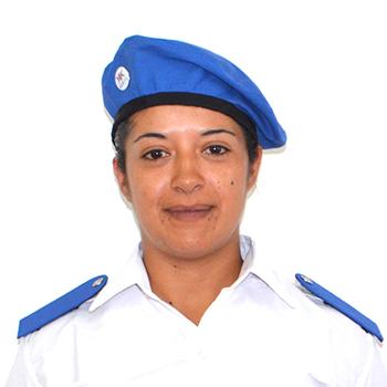 Carolina Carbone