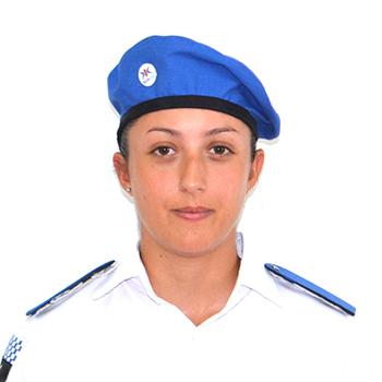 Nicole Meyssan