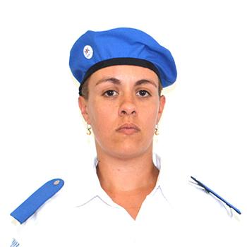 Noelia Iseas