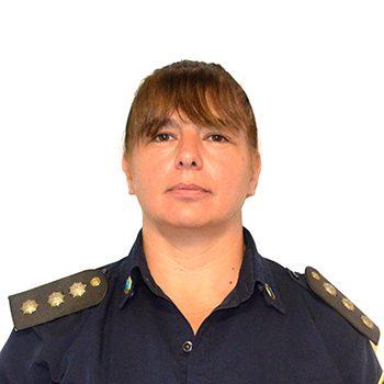 Viviana Bandelli