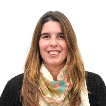 Giorgina Giaccone