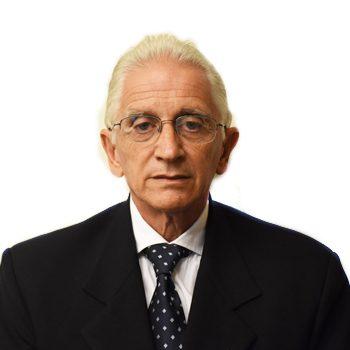 Fernando Laurito