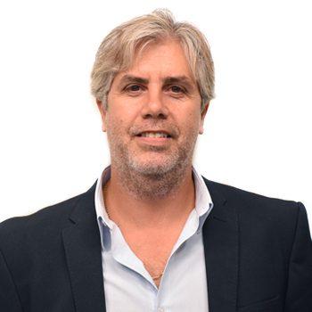 Lucas Burgos