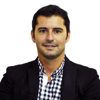 Oscar Peracca