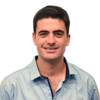 Walter Brocchetto