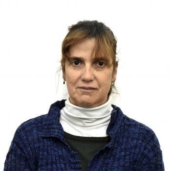 marcela-conde