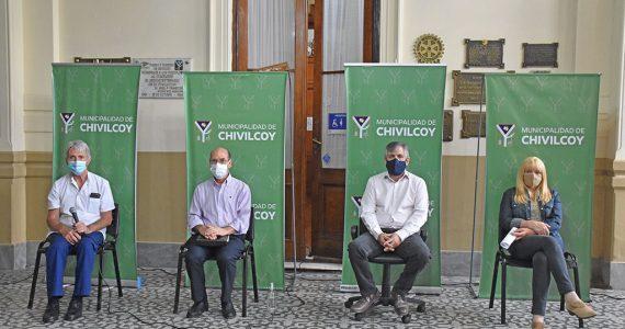 conferencia-covid-britos-salud