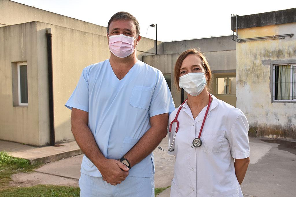 codei-hospita-municipal