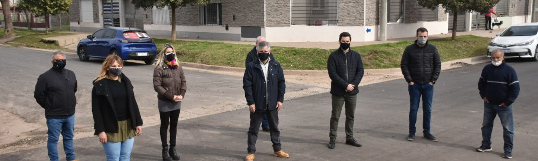 recorrida-obras-asfalto-britos-alem-bardi
